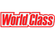 worldclass-logo-slider